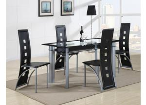 Go Direct Ultra Modern Dinette