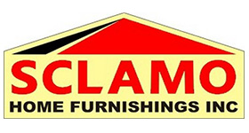 Sclamo Home Furnishings