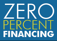 Zero Percent Financing At Sclamo's Furniture