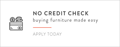 No Credit Check Furniture Financing IL