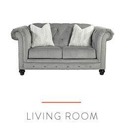 Living Room furniture store Libertyville IL