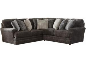 Mammoth Sectional Sofa