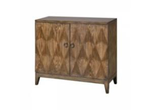 Image for Tahiti 2-Door Cabinet