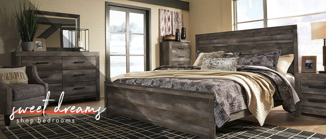 1070+ Bedroom Sets Near Algonquin Il Best HD