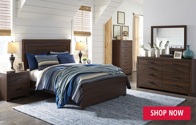 Selmers Home Furnishing | Aberdeen, WA