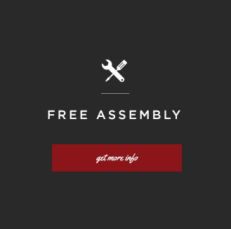 Free Assembly Click Here
