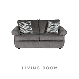 Shop Living Room