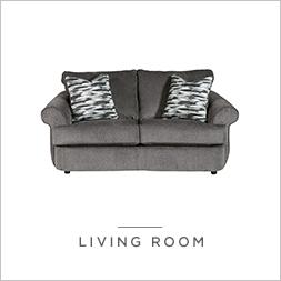 signature home furniture sherman tx