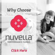 Why Choose Nuvella - Click Here