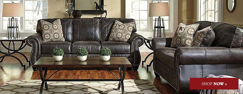 . Signature Home Furniture   Sherman  TX