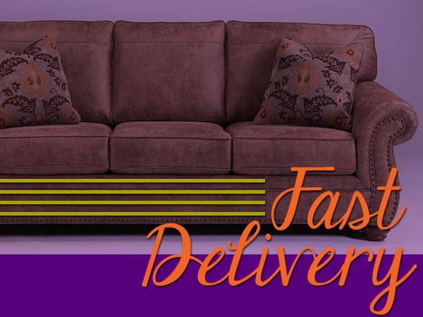 Beau Showcase Furniture   Mt. Dora, The Villages, Sorrento, Tavares, Lady ...