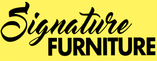 Signature Furniture Gallery