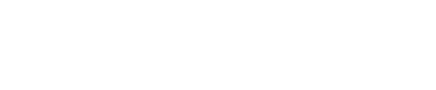Sit and Sleep @ Walker's – Furniture Dealers