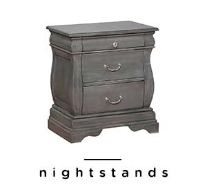 Nightstand Furniture Stores In Yakima Wa L96