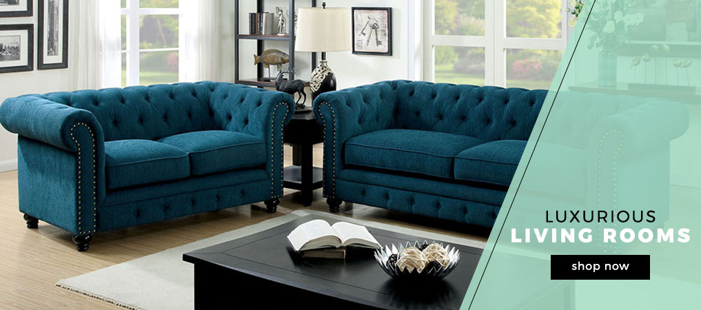 Furniture Stores In Yakima Wa N48