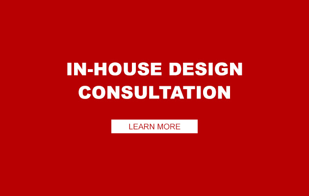 In-House Design Consultation