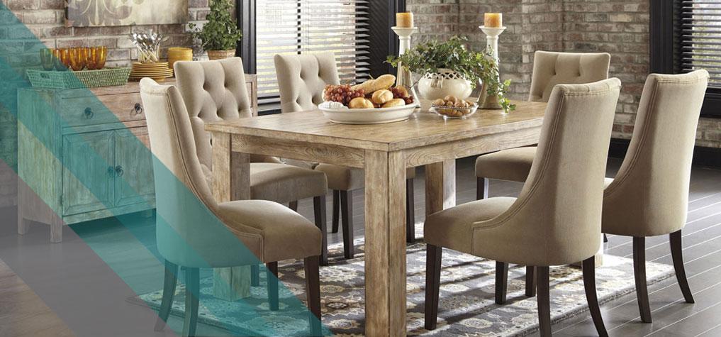 Pleasant Sotos Furniture Waukegan Il Inzonedesignstudio Interior Chair Design Inzonedesignstudiocom