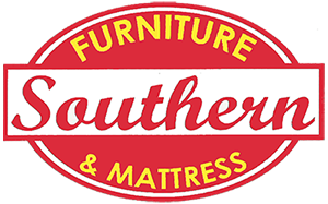 Southern Furniture & Mattress logo