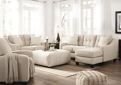Outstanding Living Room Southside Furniture Short Links Chair Design For Home Short Linksinfo