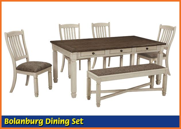 Southside Furniture