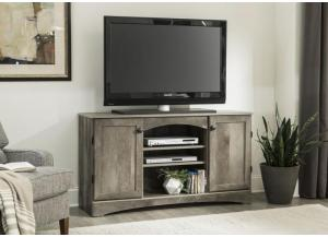 Image for 54247 Entertainment Center