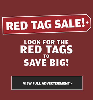 Red_Tag_Sale_CurrentSide