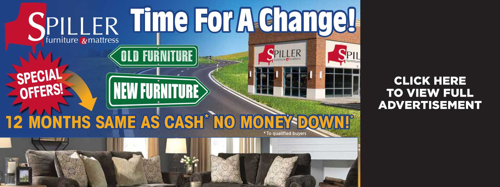 Time-For-Change-Banner