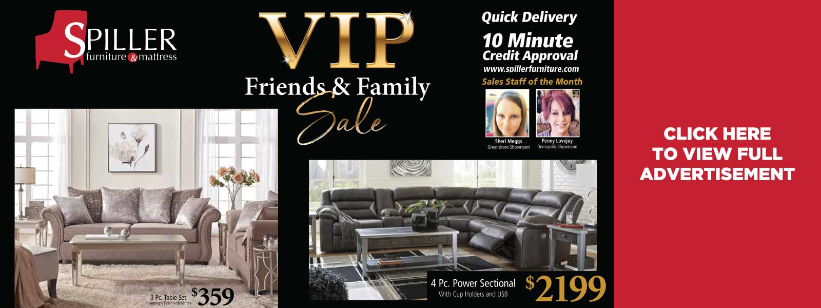 VIP-FriendsFamily-Banner