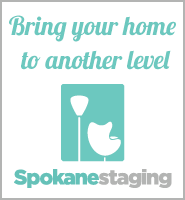 Spokane Staging
