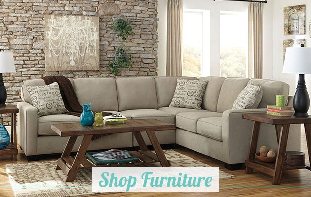 Spokane Staging Furniture Company Spokane Wa