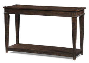 Image for Sofa Table Azalea