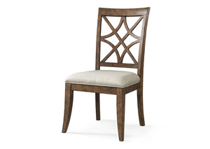 Image for Nashville Side Chair