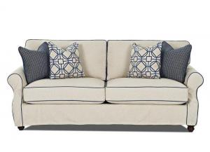 Tifton Slipcover Extra Large Sofa