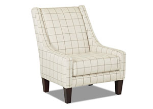 St Cloud Occasional Chair