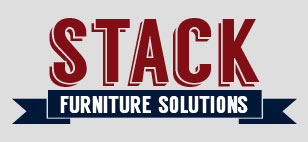 Stack Furniture Solutions