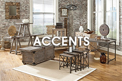 Home Accent Furniture Lafayette, IN