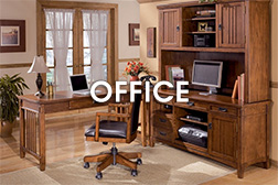 Home Office Furniture Lafayette, IN