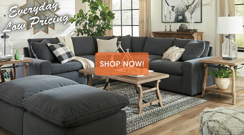Top Brand Home Furniture Mattresses All For Less Lafayette In