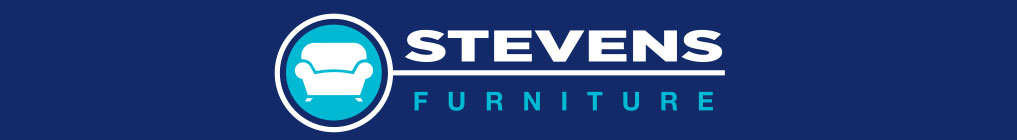 Stevens Furniture
