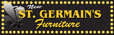 St. Germain's Furniture