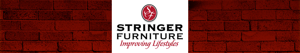 Stringer Furniture