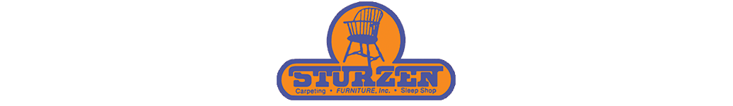 Struzen Furniture