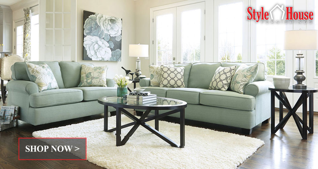 Affordable Living Room Furniture Sets In Atascadero, CA