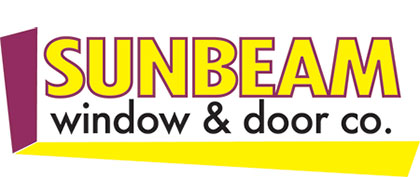 Sunbeam Window & Door Co.