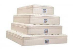 Image for Mattress Sets