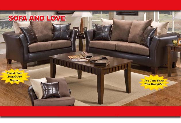 Royal Furniture Rugs Savannah Ga