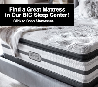 Taft Your 1 Furniture Amp Mattress Stores In Albany