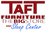 Taft Furniture