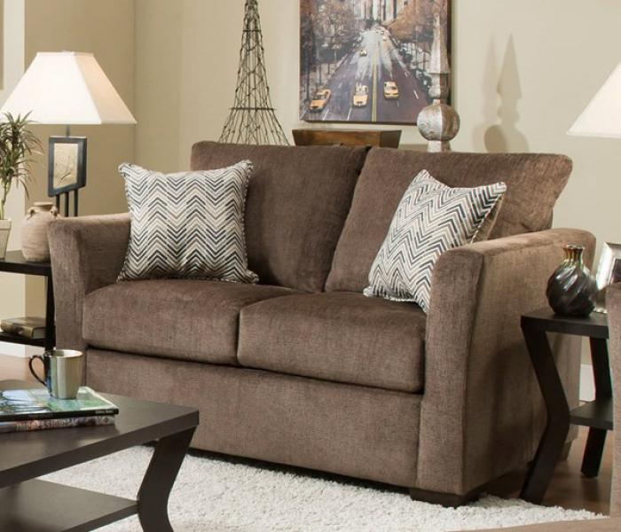 Astounding Taft Furniture Sleep Center Elan Coffee Full Sleeper Sofa Home Interior And Landscaping Sapresignezvosmurscom