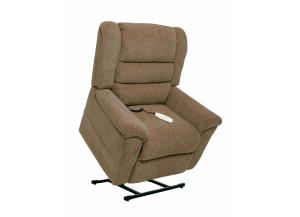Coffee Lift Recliner